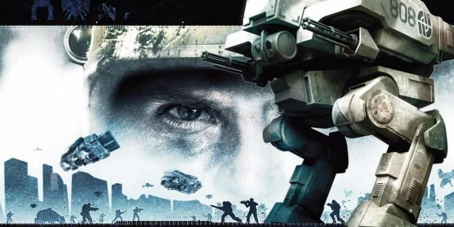 Battlefield 2142 PC Game Direct Download Links http://www.directdownloadstuffs.com/battlefield-2142-pc-game-direct-links/