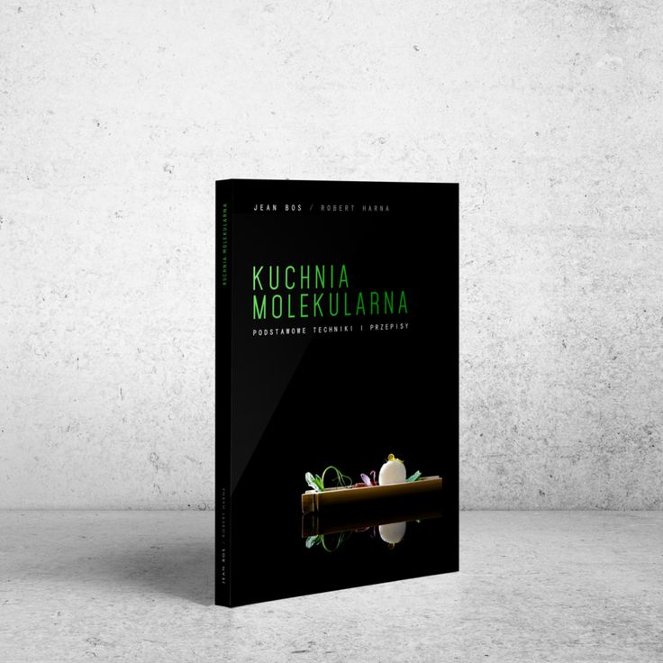 99pln Kuchnia Molekularna Podstawowe Techniki I Przepisy Book Cover Books Cover