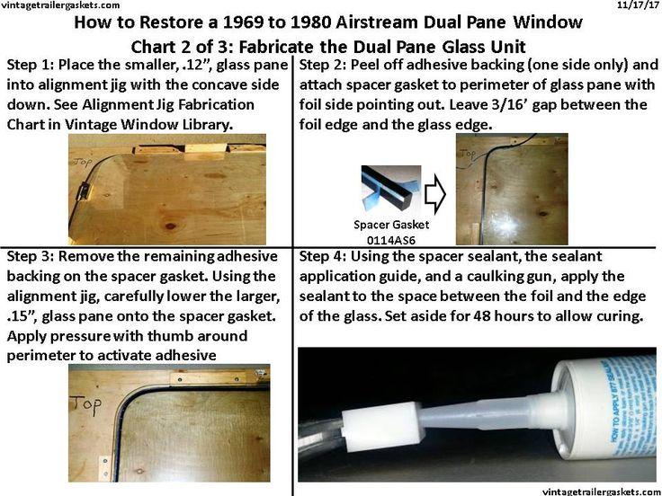 57 Best Vintage Hehr Windows Images On Pinterest Vintage