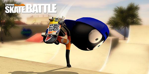 Stickman Skate Battle Triche Astuce En Ligne Argent et Pieces Illimite Si vous avez été à cette nouvelle Stickman Skate Battle triche que vous êtes venu au bon endroit parce que nous avons ce qu'il vous faut. Celui-ci est très intéressant et vous allez l'adorer. Il y aura beaucoup de... http://jeuxtricheastuce.fr/stickman-skate-battle-triche/
