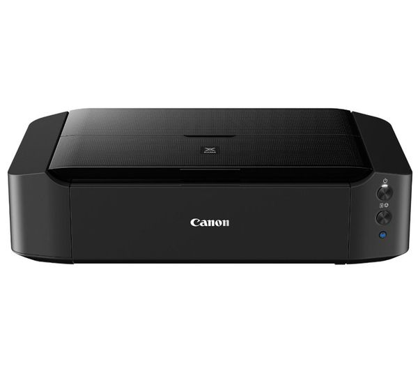 canon ir3025 driver  windows 7 32bit
