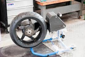 Výsledok vyhľadávania obrázkov pre dopyt electric wheel