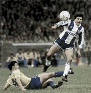 Rui Barros, FC Porto