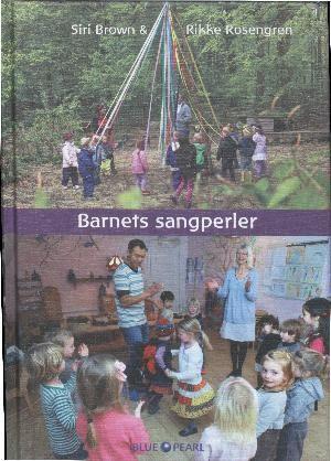 : Barnets sangperler