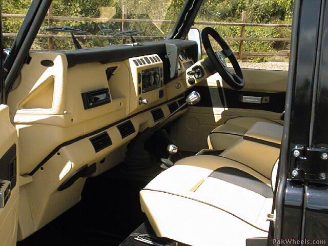 17 Best Images About Land Rover Defender Interior Trim Options On Pinterest Rear Seat Range