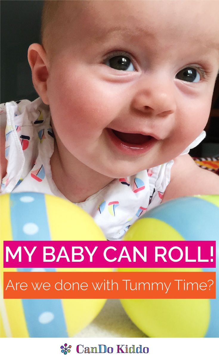 Baby Time Capsule On Pinterest: 17 Best Images About I'm A Baby ( New Born