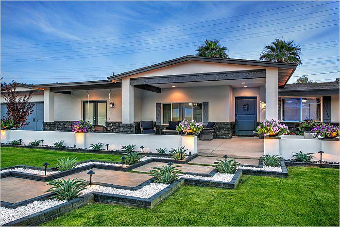 $1,450,000 - Phoenix, AZ Home For Sale - 5911 E CALLE DEL PAISANO -- http://emailflyers.net/42411