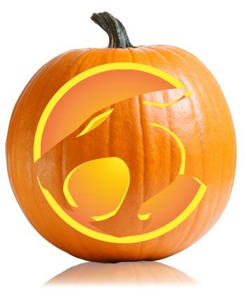 10 best images about halloween on pinterest pumpkins halloween you searched for thu ultimate pumpkin stencils pronofoot35fo Images