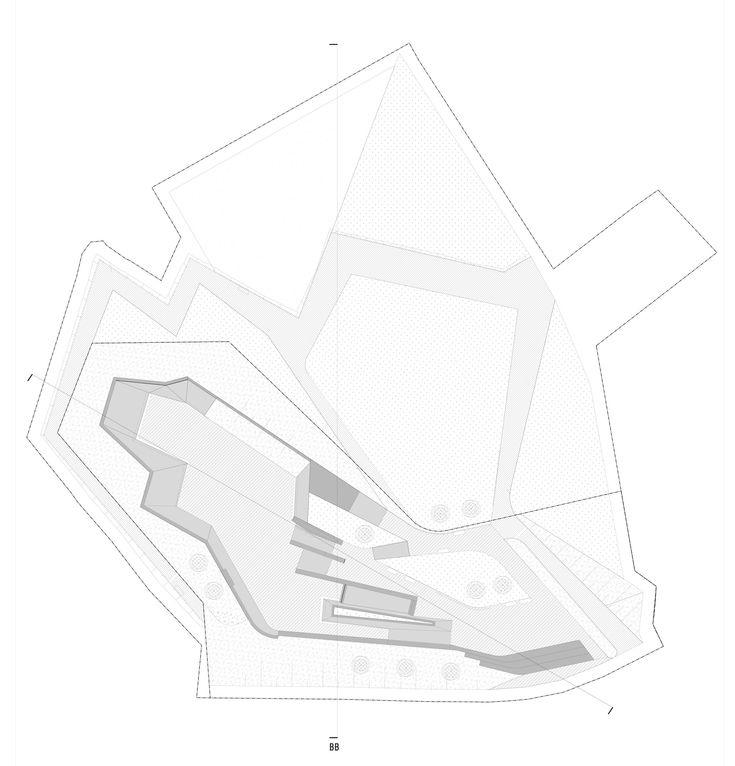 Gallery - Hyttgardsparken / - 19