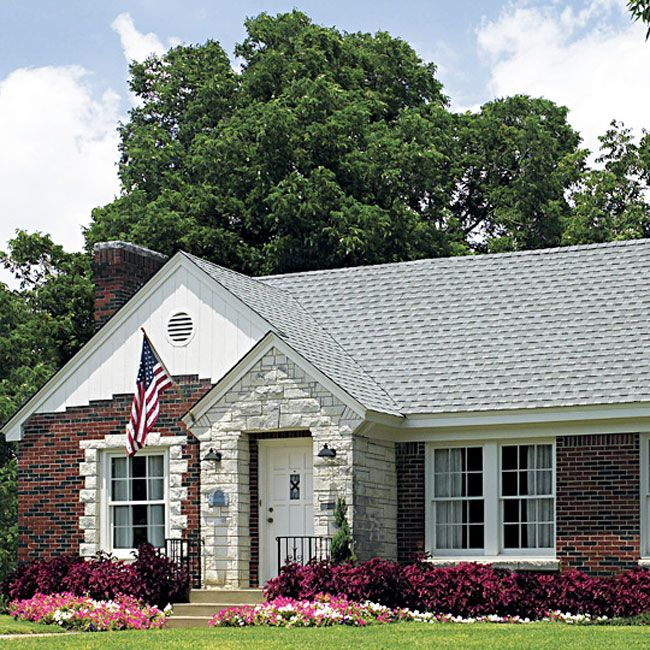 12 Best Roof Shingles Roofing Materials Roof Replacement