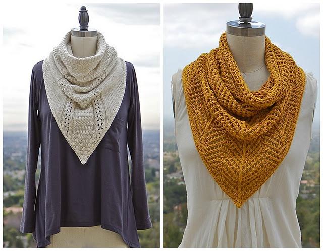 shawl: Knits Crochet, Knits Cowls, Carefr Cowls, Cowls Knits, Knits Patterns, Cowboys Cowls, Fun Crafts, Crochet Patterns, Knits Projects