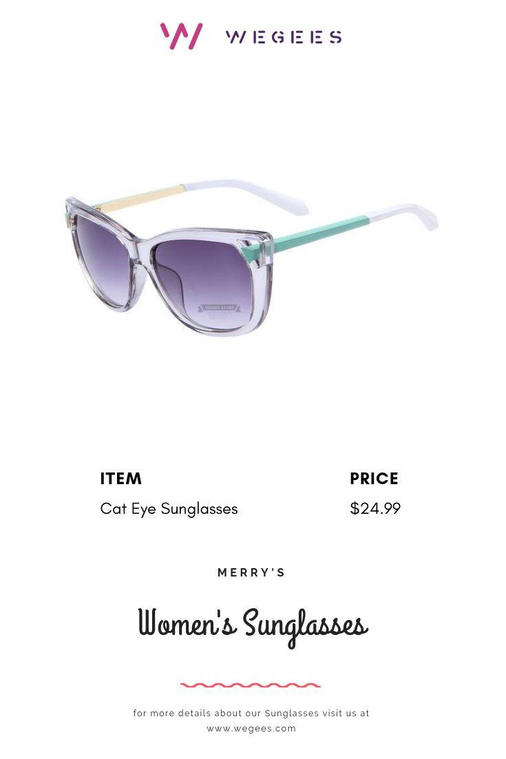 6b8887daa2  sunglasses  fashion  sun  men  shoes  love  clothes  style  gucci  women   nike  watches  hat  summer  chanel  bag  luxury  …
