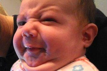 <b>Bebês, tá ligado?</b> TÁ LIGADO? !