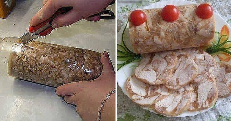 Astăzi v-am pregătit o rețetă foarte delicioasă și apetisantăde tobăde pui, preparată în sticlă. Pentru această rețetă, puteți folosi carnea de la un pui întreg sau doar pieptul. Puteți găti mâncareaîn 2 moduri: fie că fierbeți carnea (în acest caz supa va fi limpede) sau o înăbușiți în tigaie (așa cum am gătit-o noi). Rețeta …