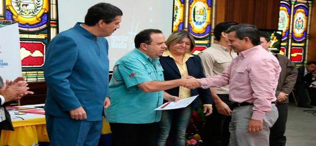 Banco de Venezuela destinó Bs. 10.700 millones para impulsar aparato productivo del país El ministro de Alimentación sostuvo que el Consejo Nacional de Economía permite el diálogo entre el sector público y empresarios para estimular la producción