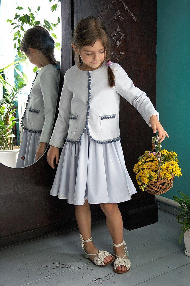 Magdalena Popiel -  Pracownia projektowa - Sklep online - Ubrania dla dzieci, mamy, córki, taty i  syna.
