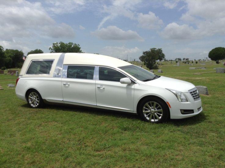 2018 cadillac hearse. exellent cadillac 2015 cadillac masterpiece hearse by s u0026 intended 2018 cadillac hearse r