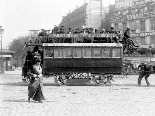 """Résultat de recherche d'images pour """"bus 1900"""""""