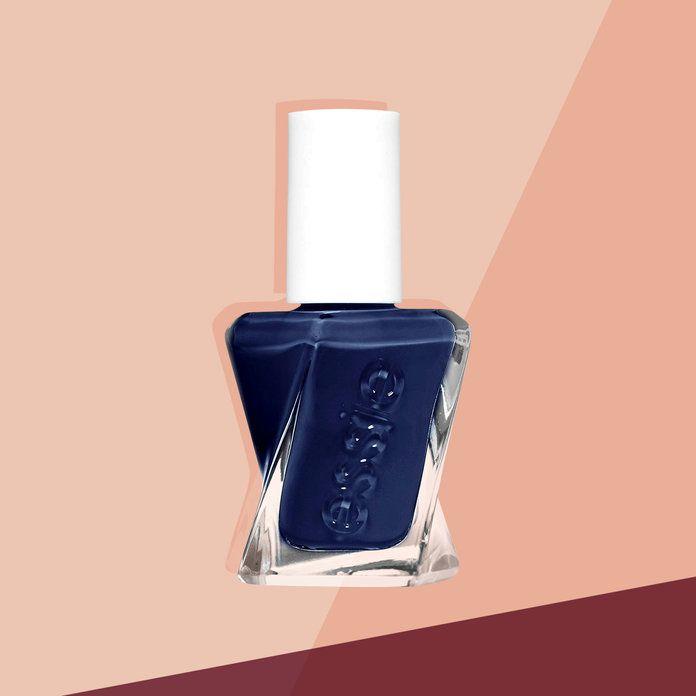 The Best At Home Gel Nail Polish Brands On Amazon Nail Polish