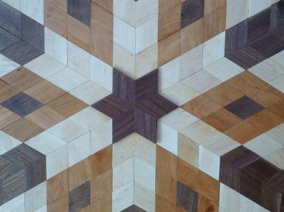 Arte de pared de madera  arte de pared de madera  arte de