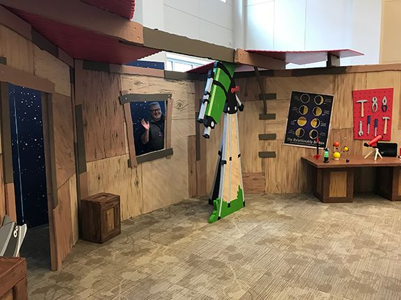 Classroom Decoration Ideas Fort Worth ~ Best vbs ideas images on pinterest sunday school