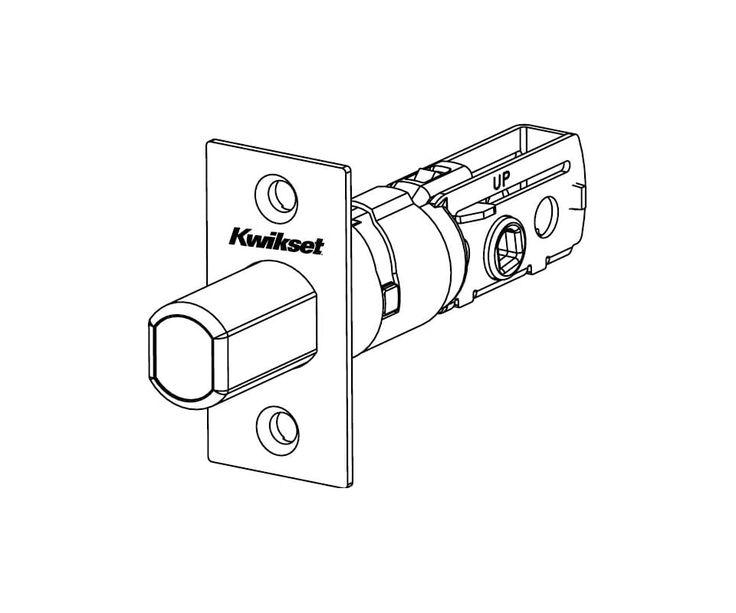 1000  ideas about door latches on pinterest
