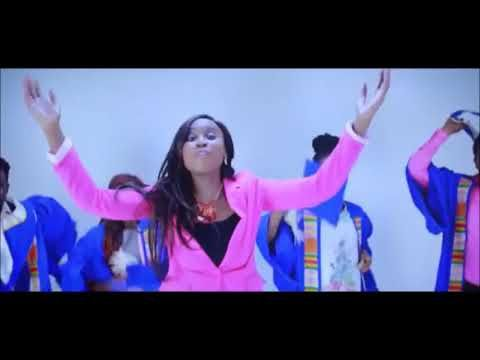 TOP 20 NIGERIAN GOSPEL MEGA WORSHIP SONGS 2018 INSPIRATIONAL