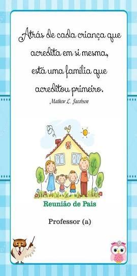 Resultado de imagem para MENSAGEM PARA ALUNOS EDUCAÇÃO INFANTIL FÉRIAS PRIMEIRO SEMESTRE