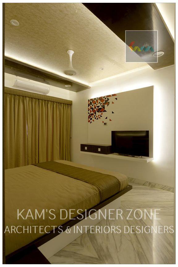 Interior Designer In Akurdi Interior Decorator Akurdi Pune In