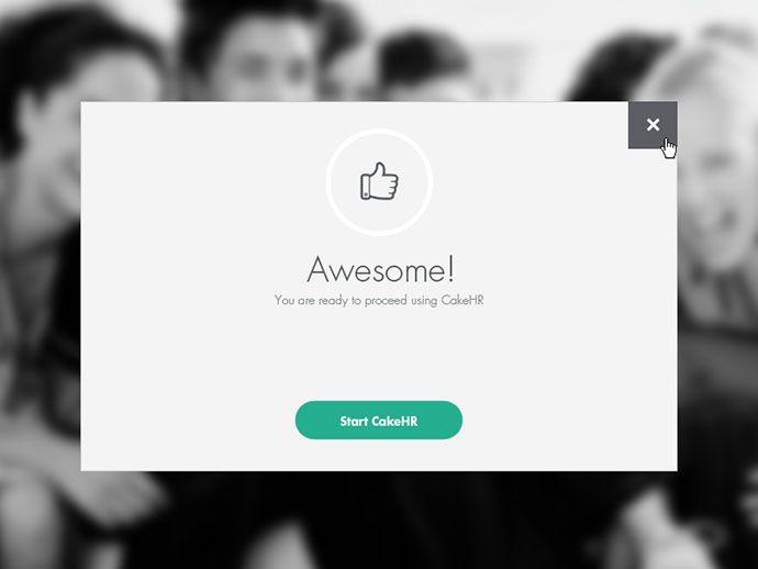 60 flat web ui design inspiration ui design inspiration