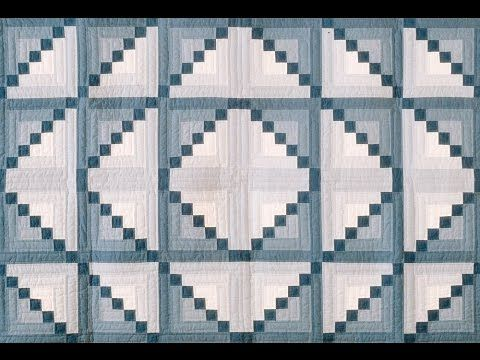 15 Best Pandora S Box Quilts Images On Pinterest Jelly