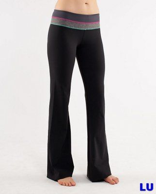 Lululemon Outlet Astro pants Variegated : Lululemon Outlet Online, Lululemon outlet store online,100% quality guarantee,yoga cloting on sale,Lululemon Outlet sale with 70% discount!  $45.99