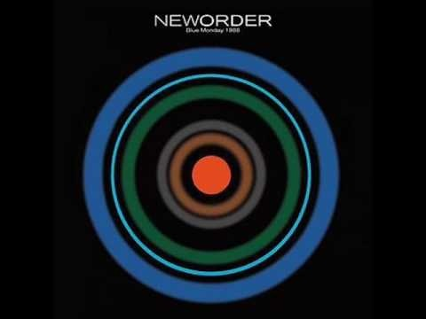 Blue Monday by New Order  I used to get drunk and get 2 kaliedascopes and boogie around my apartment while listening to this on the big blaupunkts :-) Good times.