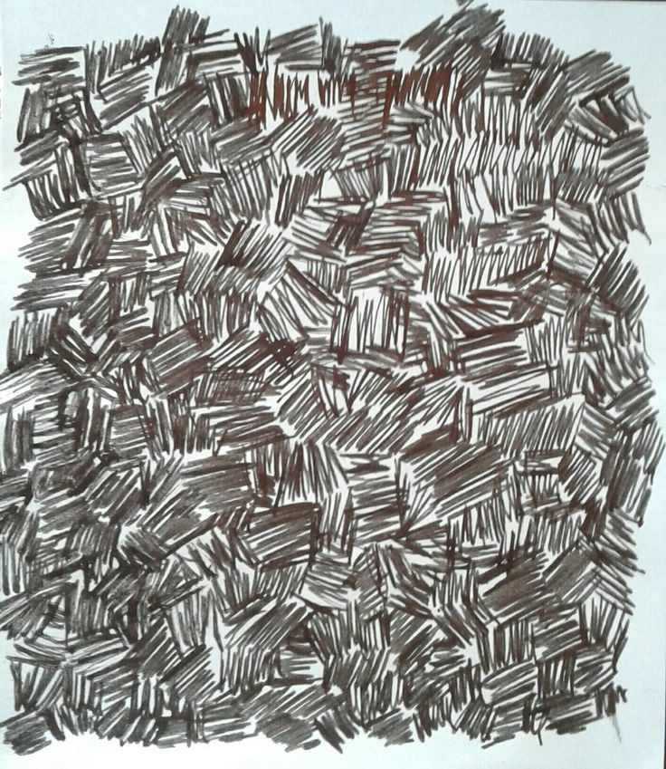 patience160816, by Yorgos ΖΗΤΩ (2016)