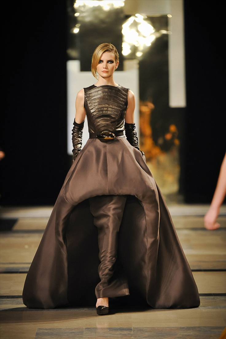1000 images about amel on pinterest haute couture paris for A haute couture