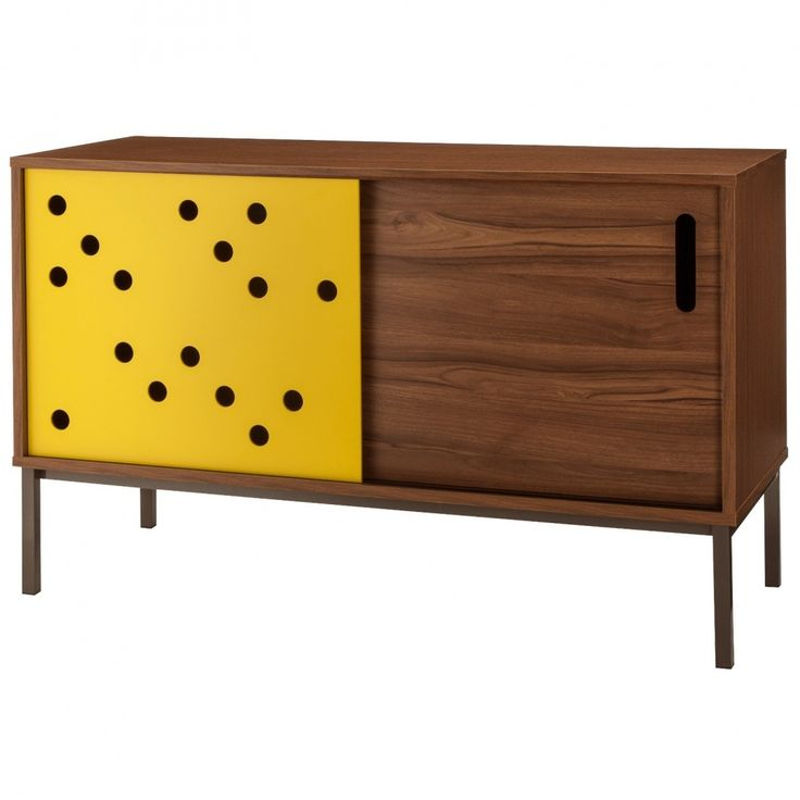 Wonderful TOO By Blu Dot Sideboard/Media Stand   Shop Online For Lifestyle In  Australia