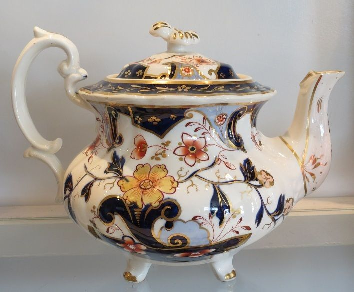 17 Best Images About Japanese Porcelain On Pinterest