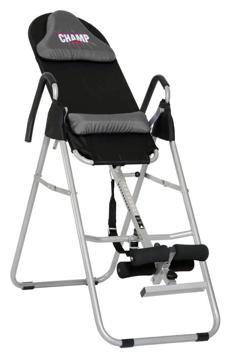 Gravity inversion system reviews body max inversion table