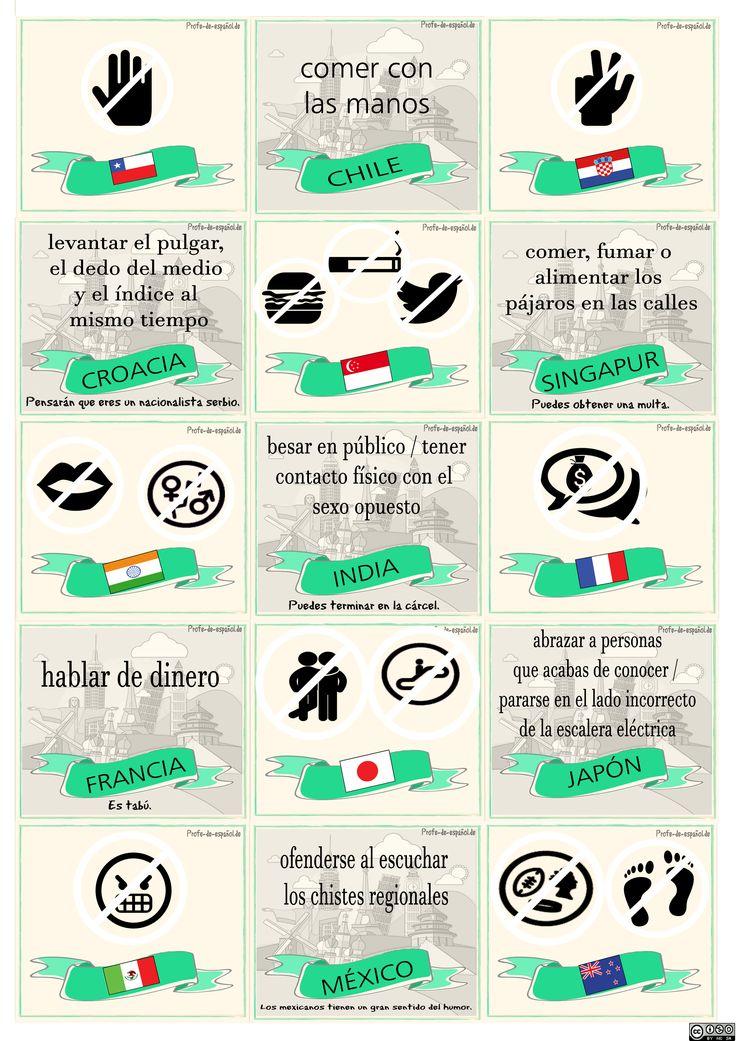 5a3e93e3792f550fe5729e1e15db1e5b spanish 70 best spanish 2 paseando por la ciudad images on pinterest