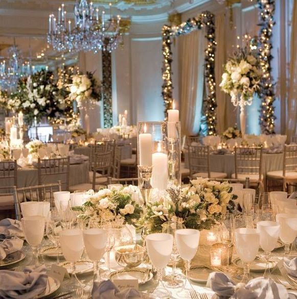 Considering a beautiful Winter Wedding? Why not come along to our Winter Wedding Evening here at Fels Point Hotel where we can help you plan your magical day, or just give you some nice ideas! Thursday 11th December - pop it in your diaries!