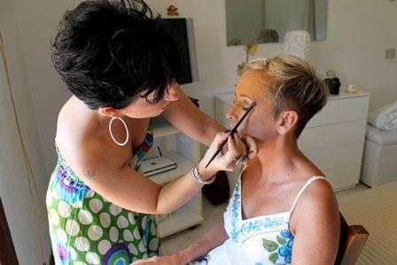 #weddinghairmakeupitaly #hairitaly #makeupitaly #weddinghairitaly #weddingmakeupitaly #weddingintuscany #weddinginflorence #weddinginitaly