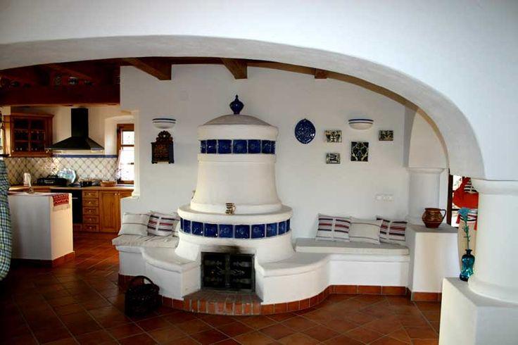 Hegymagas - tervező: Mérmű Építész Stúdió