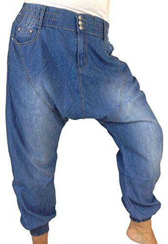 die 25 besten ideen zu damen jeans pumphose auf pinterest. Black Bedroom Furniture Sets. Home Design Ideas