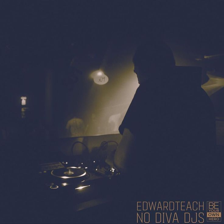 @nodivadjs  @discoteca501  MADRID // @edwardteach  #megustazenfone #asusfoto #ndd  #djs #djing #djlife #djtravels #club #clubbin #berlin #madrid #techno #techhouse #tech #edwardteach #night  #nodivadjs #music #weekend #instadj #followme #picoftheday #vinyl #turntable #technics  #macro #pitch #house #technomusic #pioneerdj