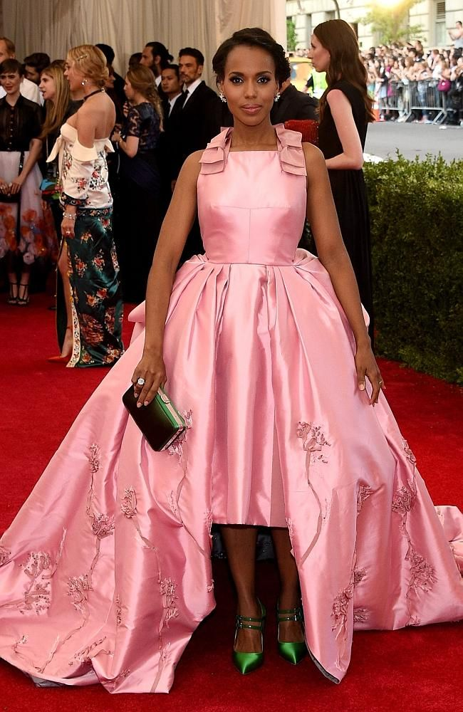 27 best Met Gala images on Pinterest | Met gala red carpet, Red ...