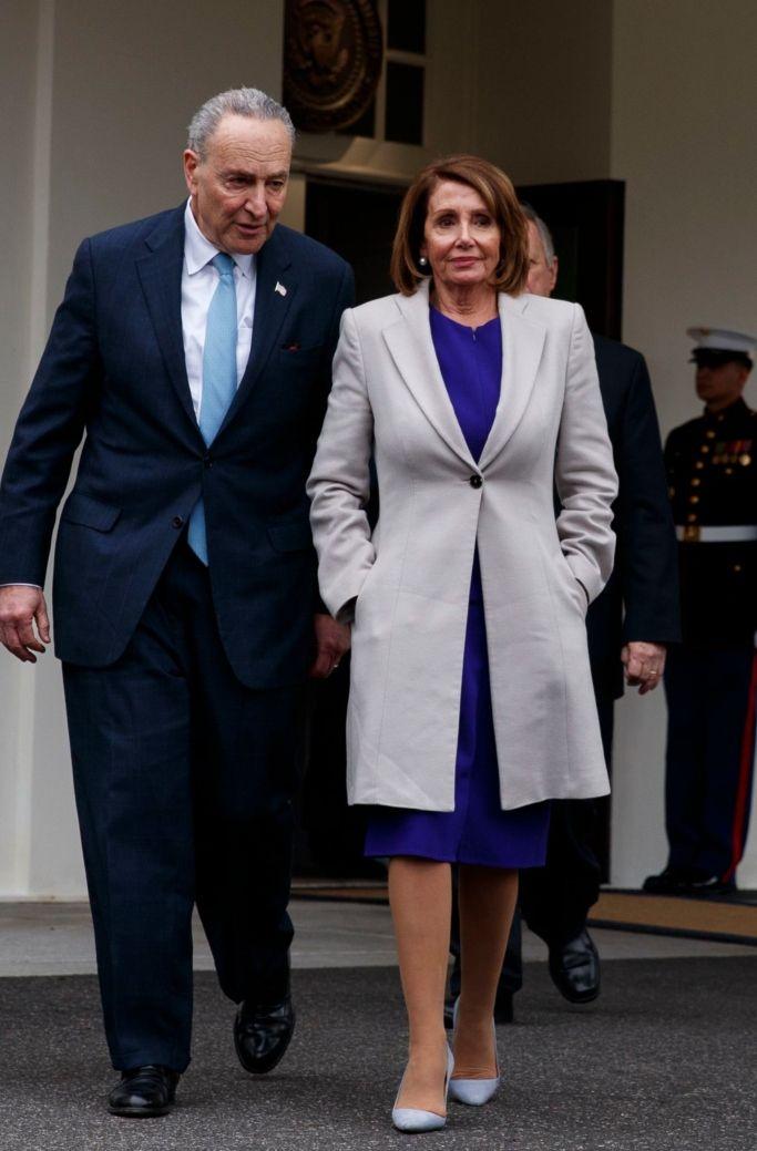 Pin On Nancy Pelosi Style