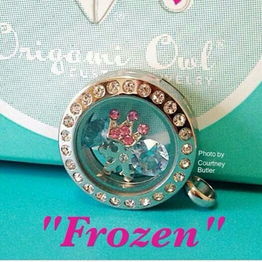 Here is my website http://Amylocket.origamiowl.com