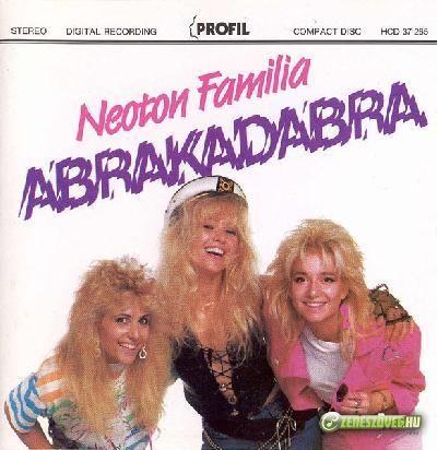 Neotton Família Együttes Santa Maria cd - Google keresés