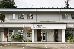 Apple Physical Therapy, Gig Harbor