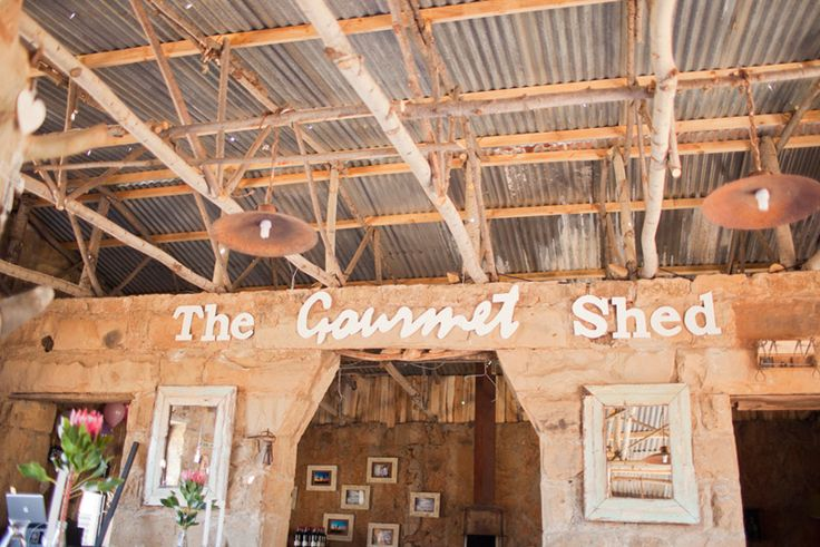 Clarens Farm Experience - Image Gallery